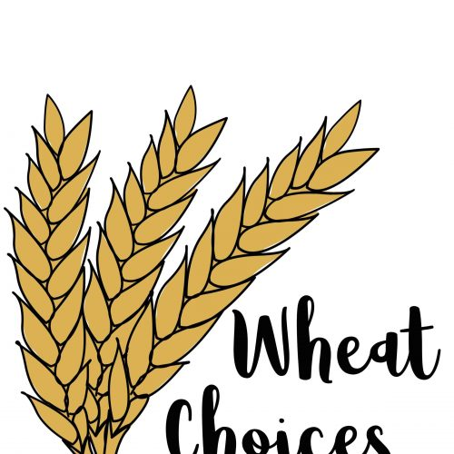 Wheat and Tares Wheat Choices