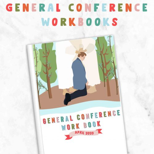 general-conference-workbooks-for-kids-april-2020-general-conference-workbooks-free-printables-1-1