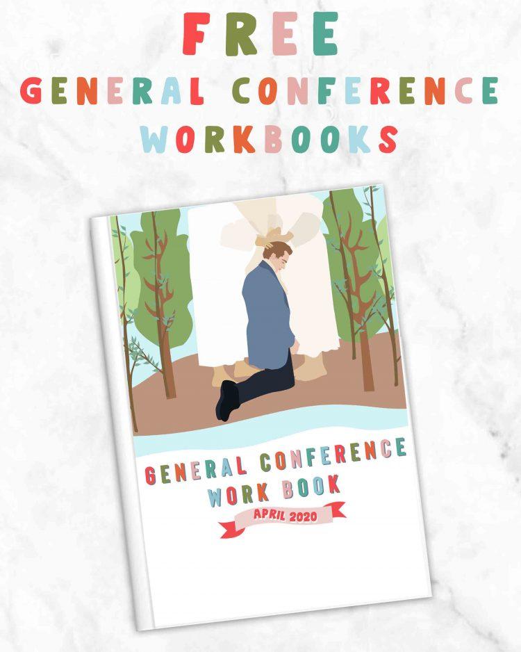 general-conference-workbooks-for-kids-april-2020-general-conference-workbooks-free-printables-1-1