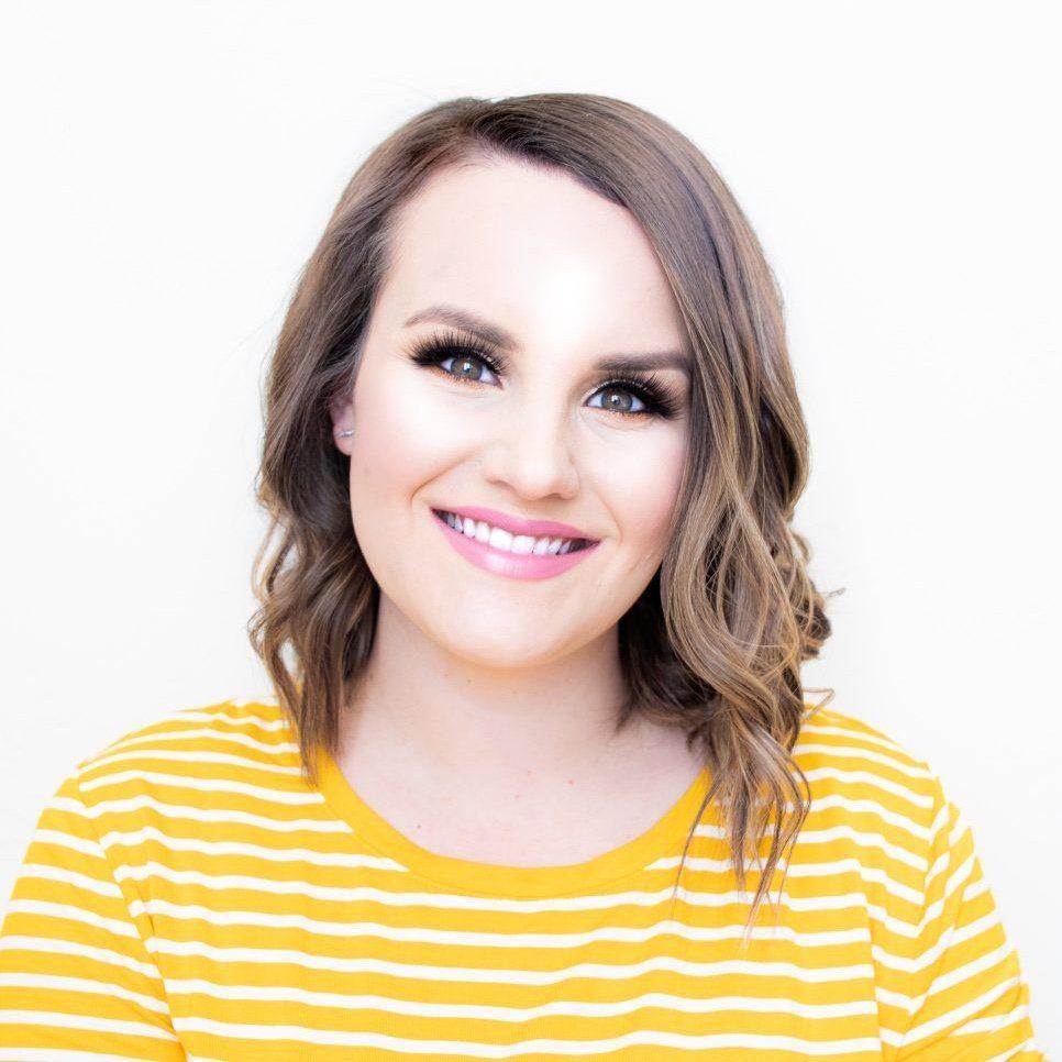 Haley Estes